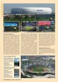 München bewegt - Birseck Magazin - Page 3