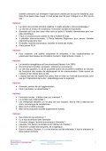 Synthèse des livrets du participant - Grenoble - Page 2