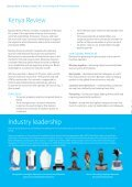 TRUSTED - Barclays - Page 4