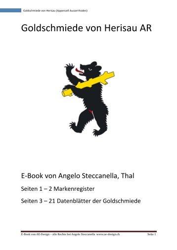 E-Book zu Gratis-Download - AE-Design
