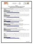 DEPARTAMENTO DE CONTROVERSIAS CONSTITUCIONALES ... - Page 2