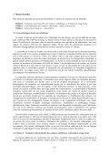 Prospective du Projet 3 : « Sahel » Approche Multi ... - CESBIO - Page 3