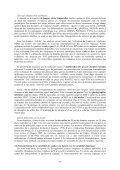 Prospective du Projet 3 : « Sahel » Approche Multi ... - CESBIO - Page 5