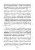 Prospective du Projet 3 : « Sahel » Approche Multi ... - CESBIO - Page 6