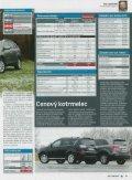 Mitsubishi Outlander 2.2 DI-D - M Motors CZ, s.r.o. - Page 2