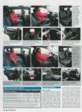 Mitsubishi Outlander 2.2 DI-D - M Motors CZ, s.r.o. - Page 3