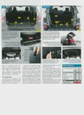 Mitsubishi Outlander 2.2 DI-D - M Motors CZ, s.r.o. - Page 4