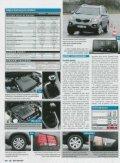 Mitsubishi Outlander 2.2 DI-D - M Motors CZ, s.r.o. - Page 5