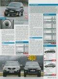 Mitsubishi Outlander 2.2 DI-D - M Motors CZ, s.r.o. - Page 6