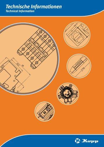 notlicht. Black Bedroom Furniture Sets. Home Design Ideas