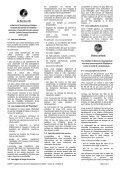 le reglement du service de l'assainissement - Grand Prado - Page 2