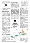 le reglement du service de l'assainissement - Grand Prado - Page 4