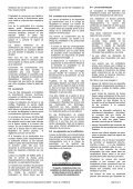 le reglement du service de l'assainissement - Grand Prado - Page 5
