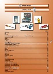 Info zu nachfolgenden Bosch Elektrowerkzeugen