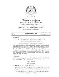 PUB 242.pdf - Kementerian Kerja Raya Malaysia