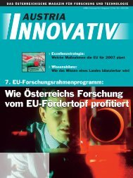 innovativ - bluebox - auf Bohmann