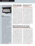 innovativ - bluebox - auf Bohmann - Seite 3