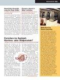 innovativ - bluebox - auf Bohmann - Seite 4