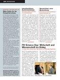 innovativ - bluebox - auf Bohmann - Seite 5