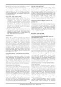EUROPEAN RACE BULLETIN - Institute of Race Relations - Page 4