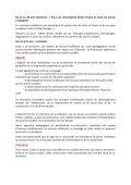 Programme Européen Jeunesse en Action - Page 4