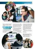 ASP - American School of Paris - Page 3