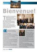 ASP - American School of Paris - Page 6