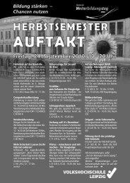 1 - Deutsches Institut für Erwachsenenbildung