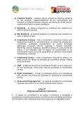 Lei de Bases do Investimento Privado - saflii - Page 3