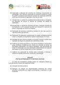 Lei de Bases do Investimento Privado - saflii - Page 6
