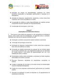 Lei de Bases do Investimento Privado - saflii - Page 7