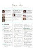 N° 26 - LexisNexis - Page 2