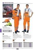 Warnschutz BBB-Katalog - Page 2
