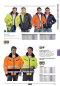 Warnschutz BBB-Katalog - Page 3