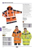 Warnschutz BBB-Katalog - Page 4
