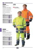 Warnschutz BBB-Katalog - Page 7