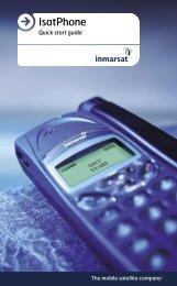 IsatPhone Quick Start guide.pdf