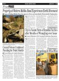 01/13/2011 - Malibu Surfside News - Page 2