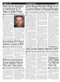 01/13/2011 - Malibu Surfside News - Page 3