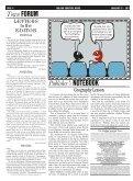 01/13/2011 - Malibu Surfside News - Page 4