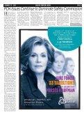 01/13/2011 - Malibu Surfside News - Page 5