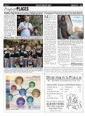 01/13/2011 - Malibu Surfside News - Page 6