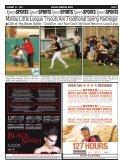 01/13/2011 - Malibu Surfside News - Page 7
