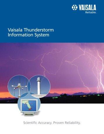0537_TIS Brochure.indd
