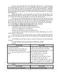 PH N I. MARKETING TH NG M I Ầ ƯƠ Ạ - Page 4
