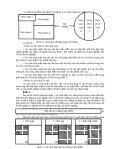 PH N I. MARKETING TH NG M I Ầ ƯƠ Ạ - Page 7