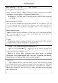 Laporan Pelaksanaan - Page 5