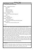 Laporan Pelaksanaan - Page 7