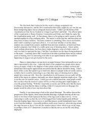 jkrantz2.pdf 57KB Feb 12 2009 10:37:53 PM - Social Spaces Group