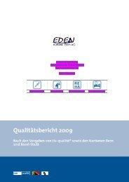 Kurklinik EDEN AG Orthopädische Rehabilitation Panoramastrasse ...